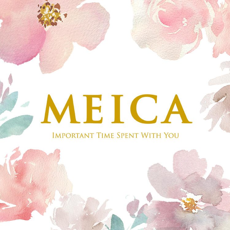 MEICA
